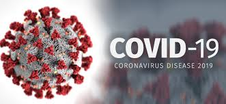 coronavirus and mental health