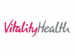 Accredited counselling psychologist for Vitality Health